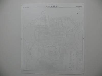 09102F3.jpg
