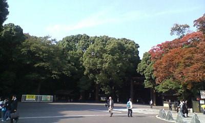 20071108122615meiji.jpg