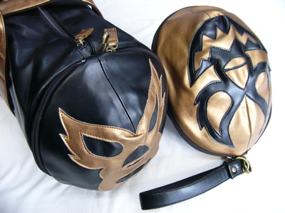 MASK%20DRUM%20BAG.jpg