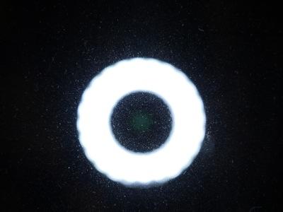 P1080140.jpg