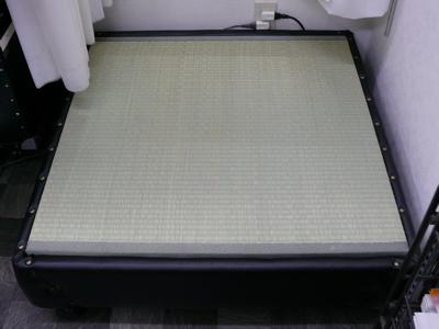 P1180565.jpg