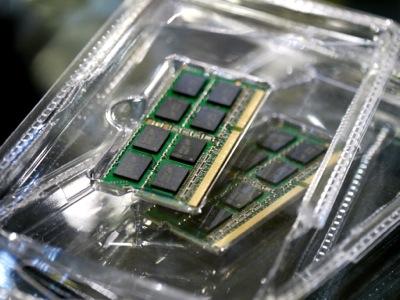 P1200930.jpg