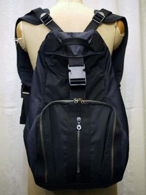 backpackxmas2.jpg