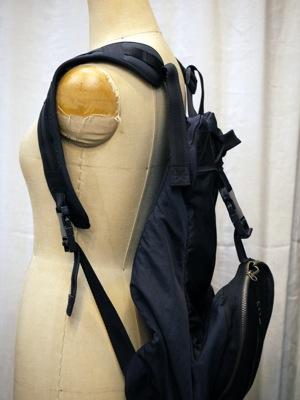 backpackxmas3.jpg