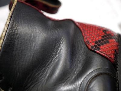 boots-re1.jpg