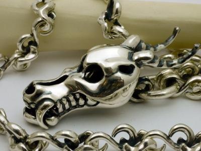 d_skull1.jpg