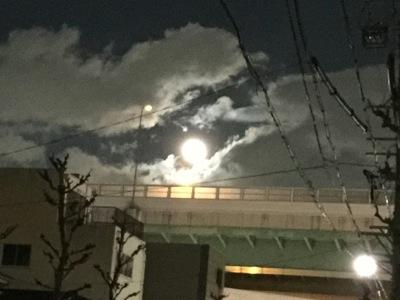 moon2017.jpg