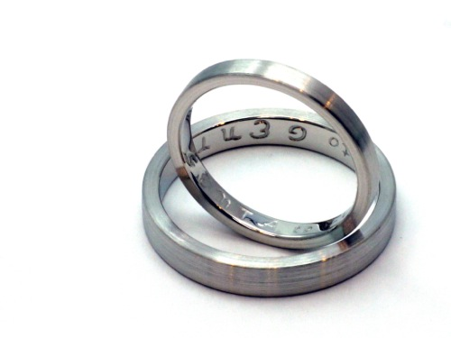 ring0422.jpg